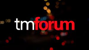 tmforum-member