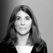 Alicia Martin